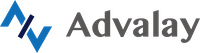 合同会社Advalay|Added Value Relay