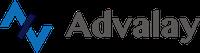 合同会社Advalay Added Value Relay